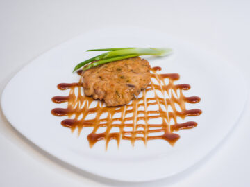 menu155