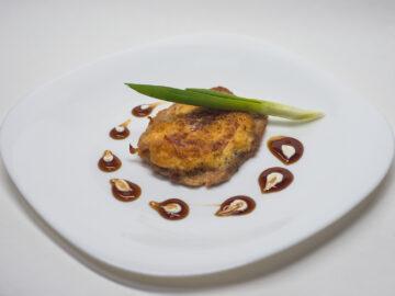 menu529